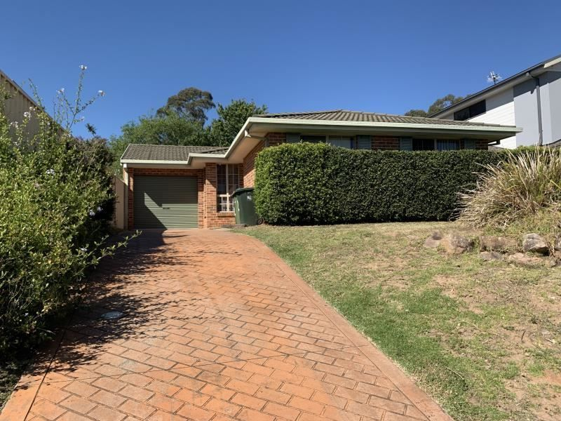 5 Lucius Place, Rosemeadow NSW 2560, Image 0
