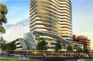 1 Bedrooms/10-18 Regent Street, Wollongong NSW 2500
