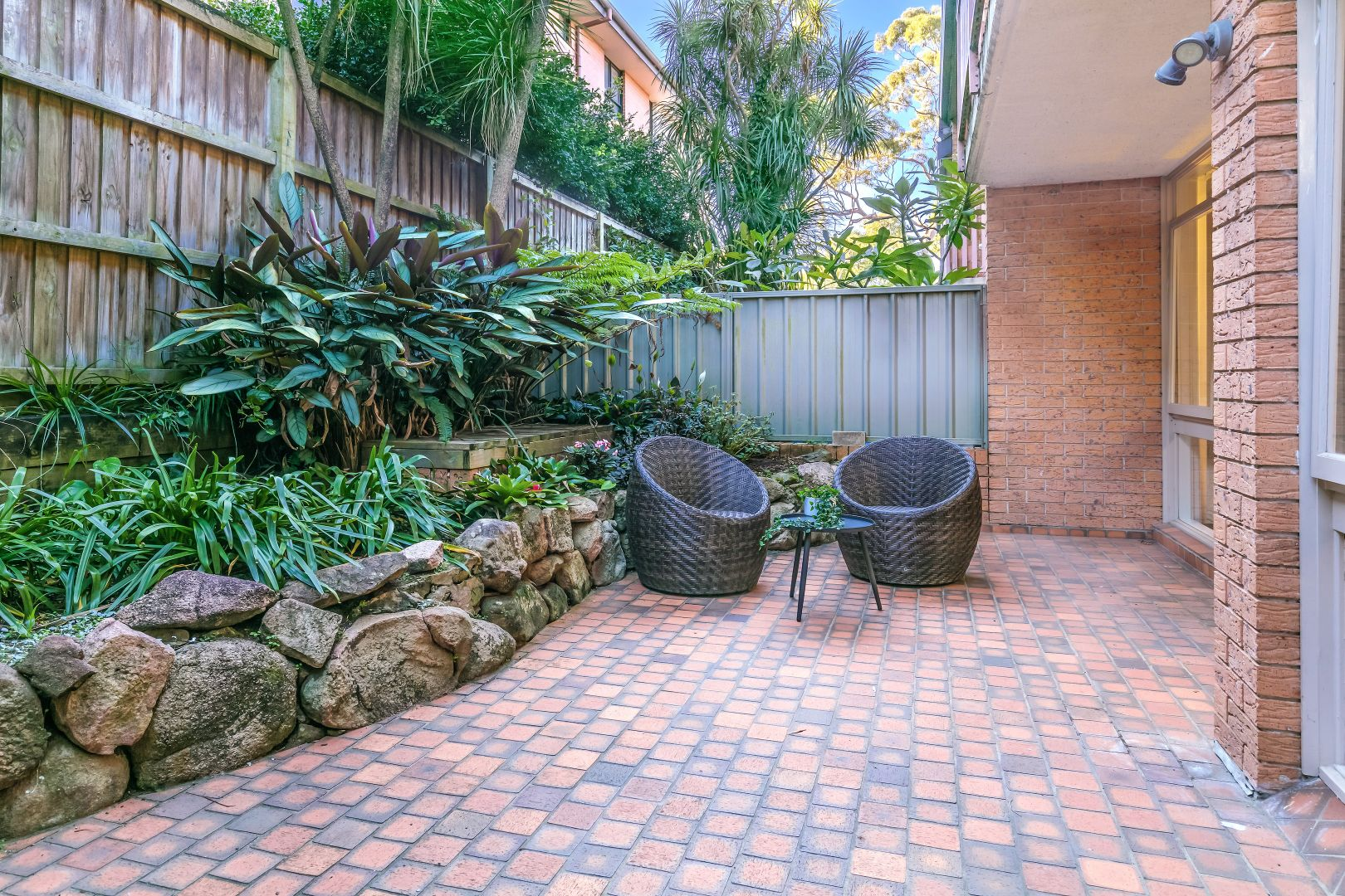 2/28 Grosvenor Street, Neutral Bay NSW 2089, Image 1