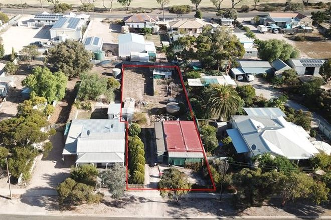 Picture of 19A Wells Street, STREAKY BAY SA 5680