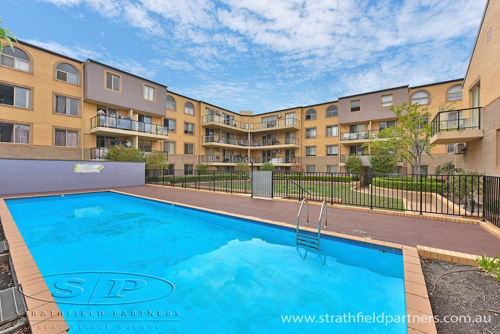 22/9 Marion Street, Auburn NSW 2144, Image 0