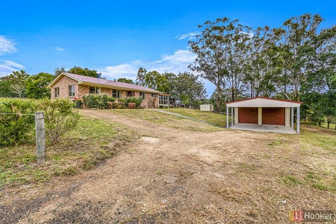 Picture of 13 Bonview Close, FREDERICKTON NSW 2440