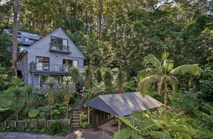 Picture of 21 Palmgrove Place, North Avoca NSW 2260