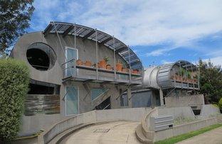 Picture of 5/42-44 Carnarvon Street, Silverwater NSW 2128