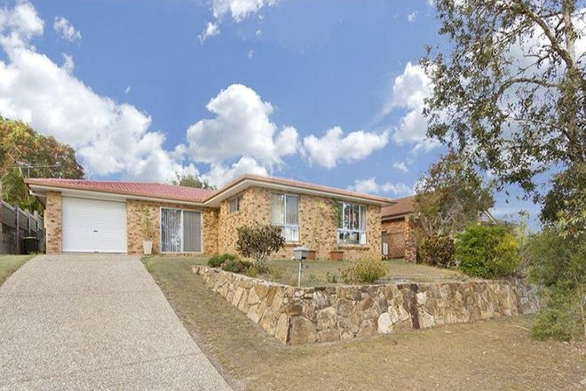 Picture of 12 Costello Place, STAFFORD HEIGHTS QLD 4053