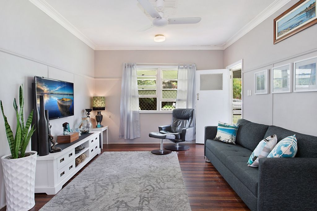 16 Pearl Street, Tweed Heads NSW 2485, Image 2