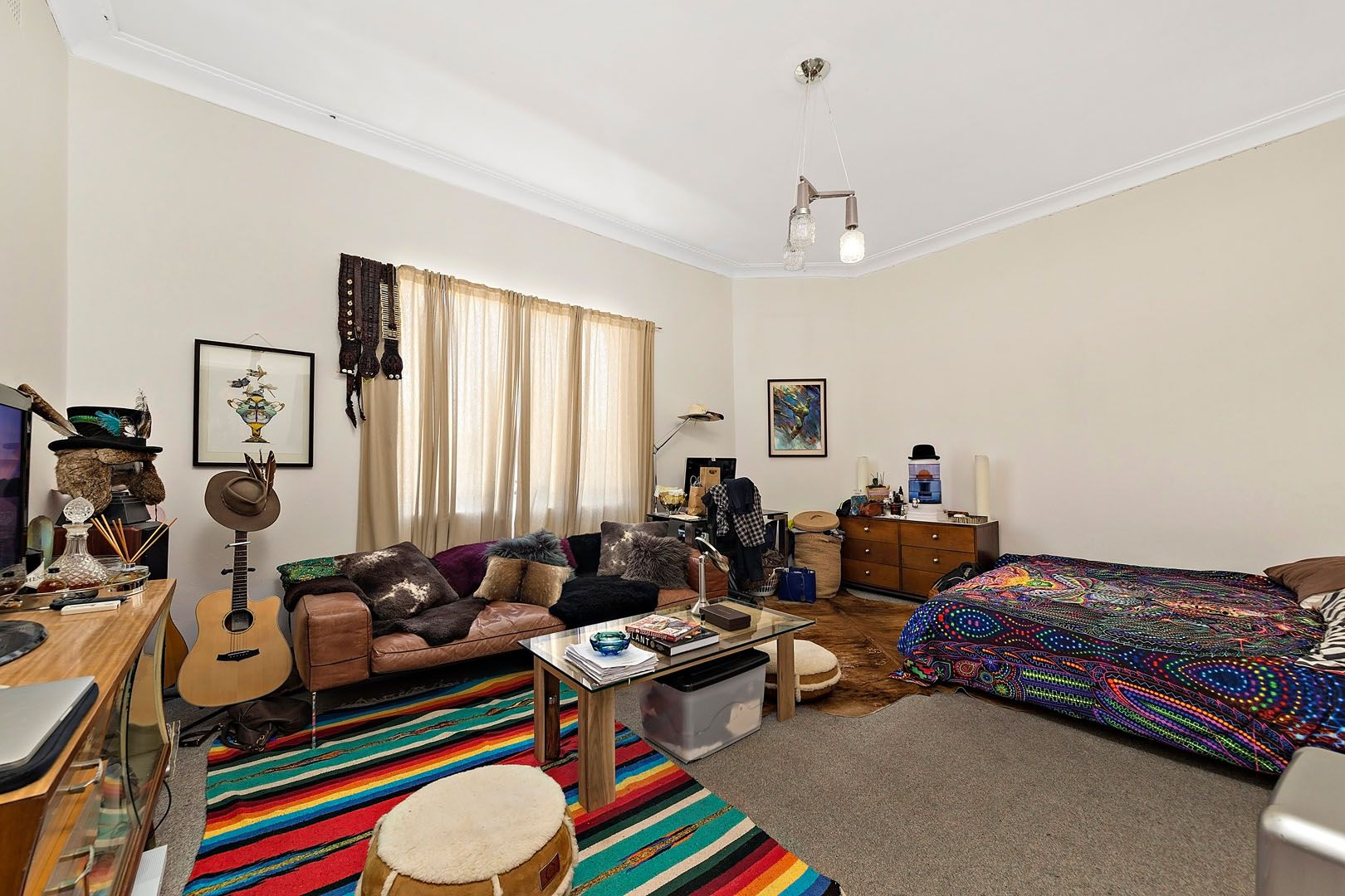 63 Northumberland Avenue, Stanmore NSW 2048, Image 1