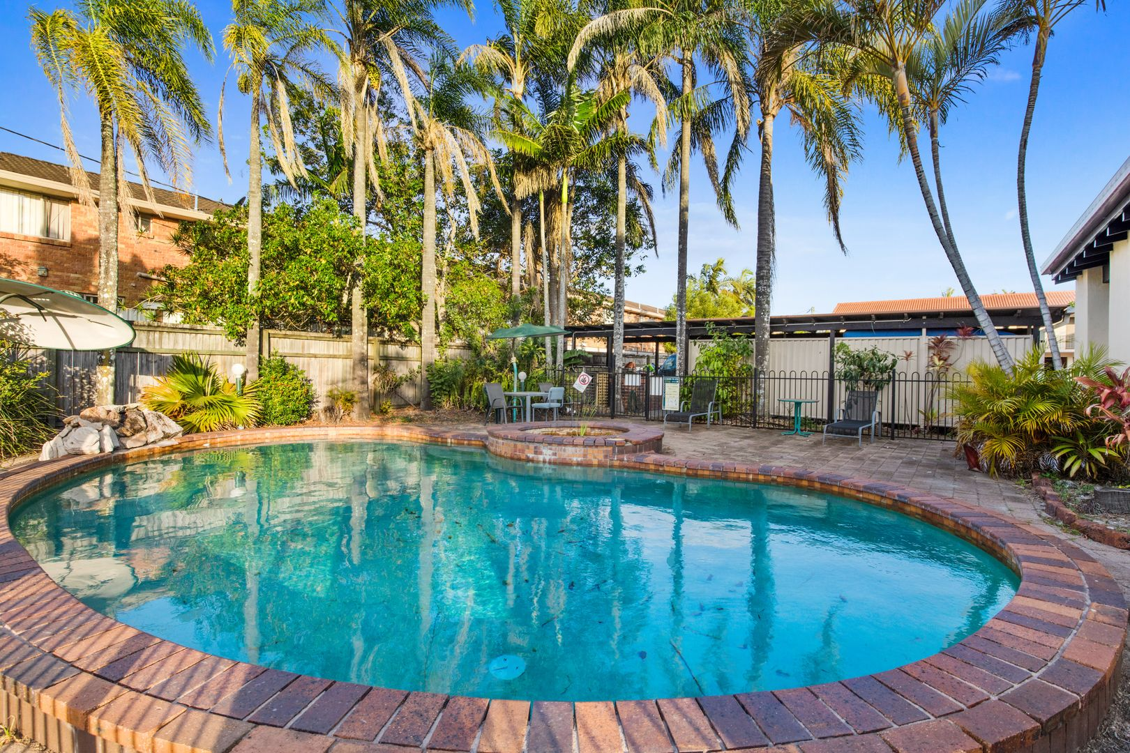 9/108 Kennedy Drive, Tweed Heads West NSW 2485, Image 2