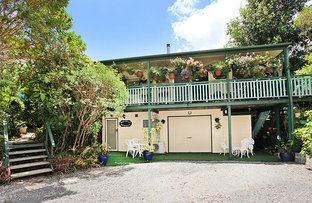 Picture of 4 Platypus Place, Nambour QLD 4560