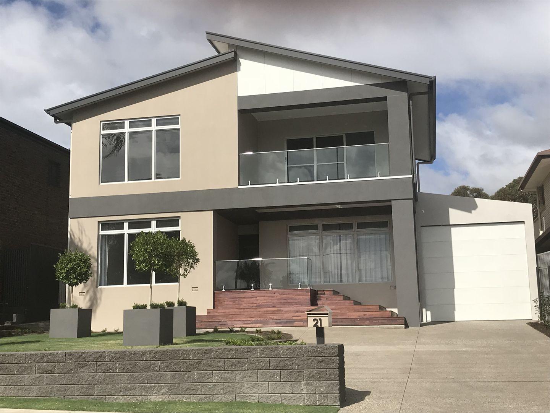 21 Gooroonga Street, Seaview Downs SA 5049, Image 0