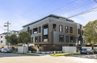 Picture of 17  Elliot St, Carnegie VIC 3163