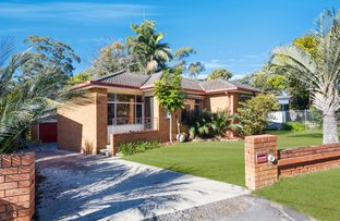 Picture of 29 Jeannie Crescent, Berkeley Vale NSW 2261