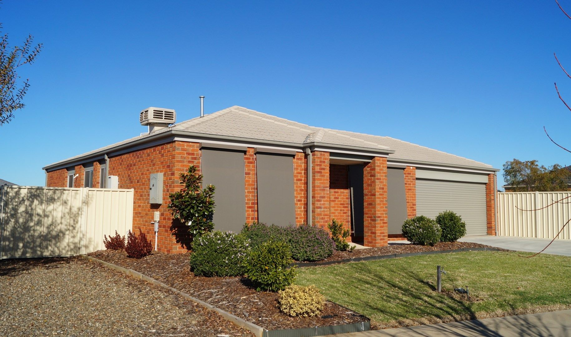 49 Warrumbungle Drive, Shepparton VIC 3630, Image 0