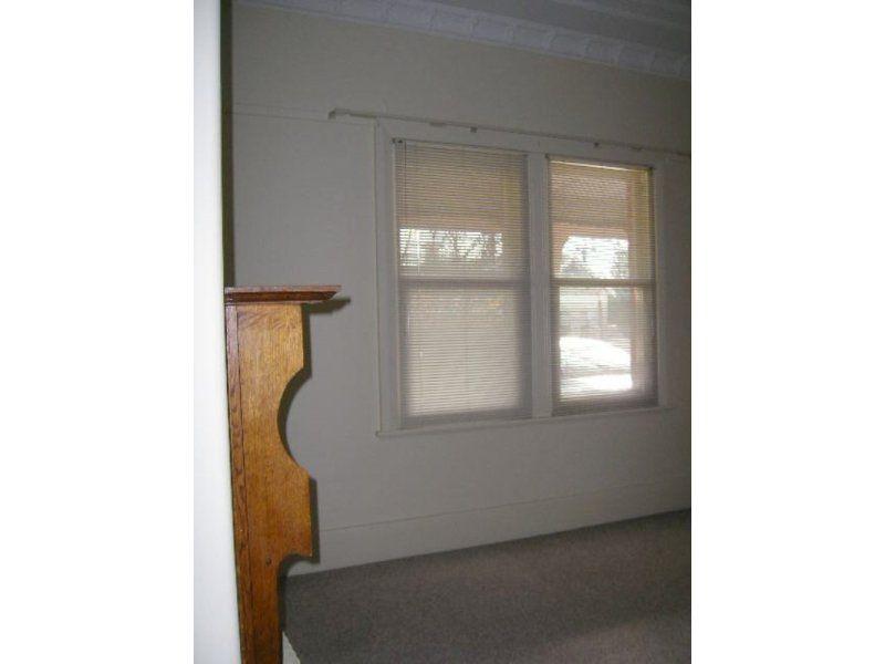 4/20 Augusta Street, Glenelg SA 5045, Image 1