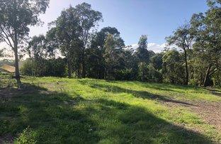 Picture of 103 Bellbird Close, Fletcher NSW 2287