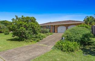 Picture of 32 Cara Street, Aspley QLD 4034
