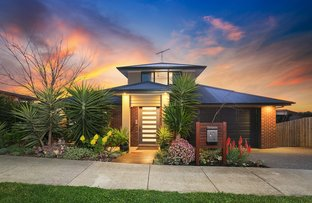 Picture of 125 Grantham Drive, Highton VIC 3216