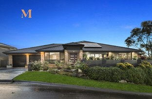 Picture of 2 Kimberley Place, Macquarie Hills NSW 2285