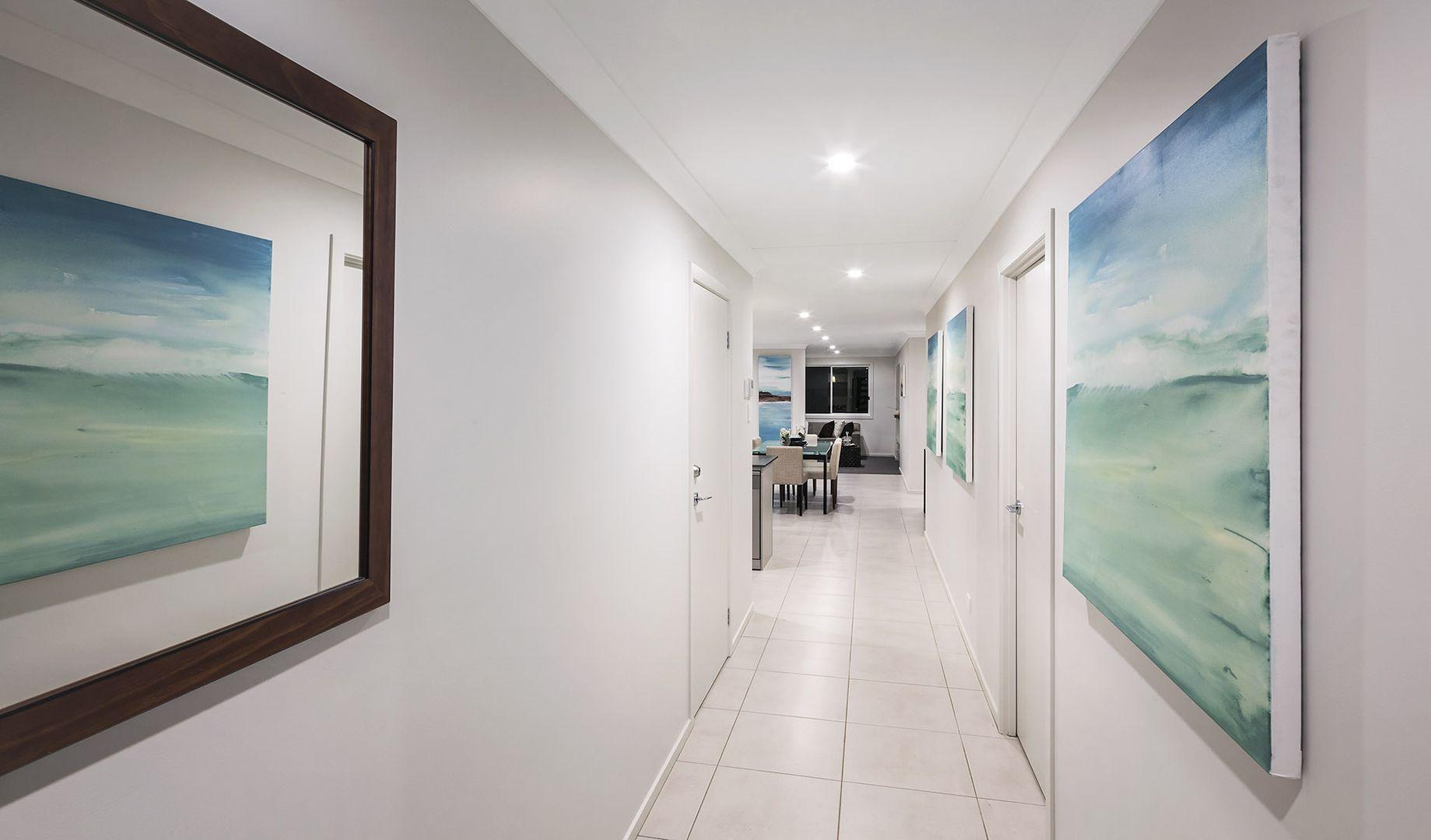 Lot 136 William Street, Riverstone NSW 2765, Image 1