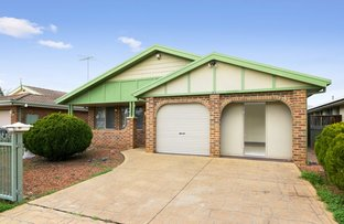 Picture of 20 Redgum Circuit, Glendenning NSW 2761