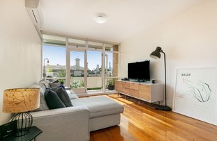 Picture of 4/176 Walsh Street, South Yarra VIC 3141