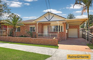 23 Werona Avenue, Punchbowl NSW 2196