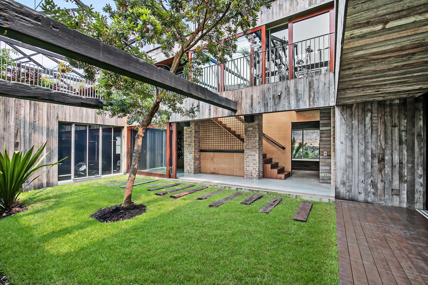 42 Alberto Street, Lilyfield NSW 2040, Image 0