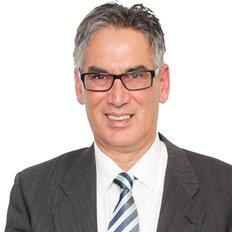 Ofer Rotkopf, Sales representative