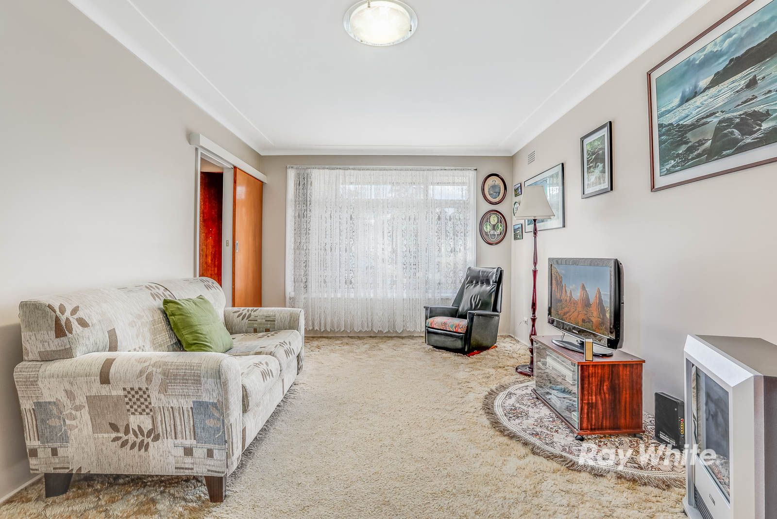 3 Rydal Ave, Castle Hill NSW 2154, Image 1