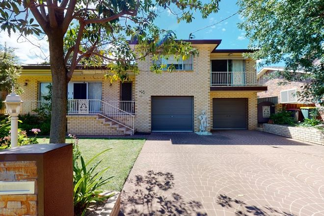 Picture of 422 Macquarie Street, DUBBO NSW 2830