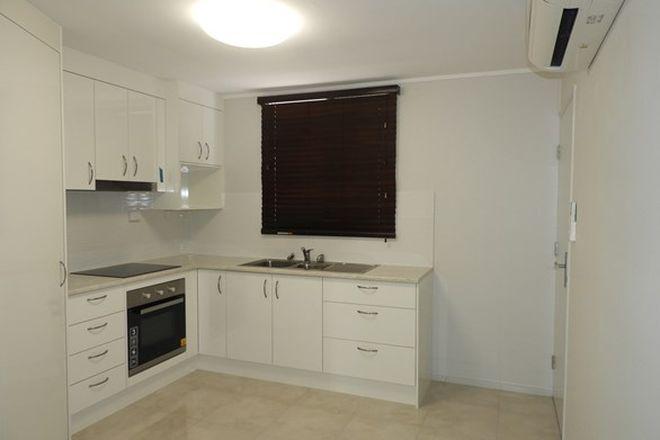 Picture of 2/2 Wandella Crescent, CRANBROOK QLD 4814