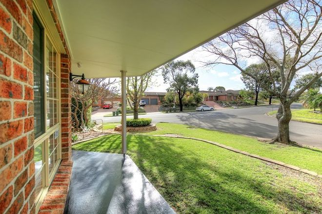 Picture of 24 Lord Howe Dr, GREEN VALLEY NSW 2168