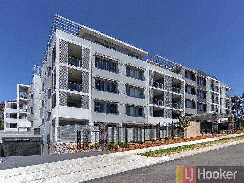 8/40 Applegum Crescent, Kellyville NSW 2155, Image 0