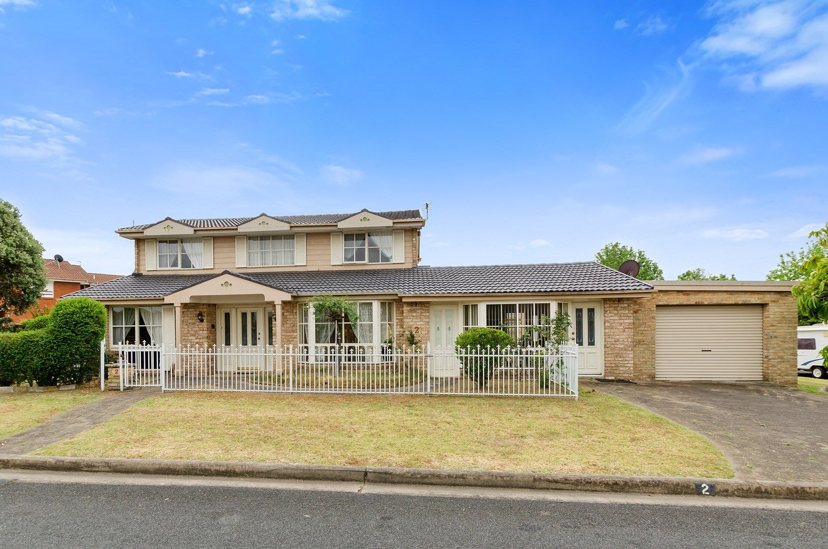 2 Windsor Cres, Brownsville NSW 2530, Image 0