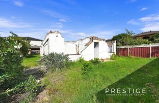Picture of 7 Francis Avenue, Brighton Le Sands NSW 2216