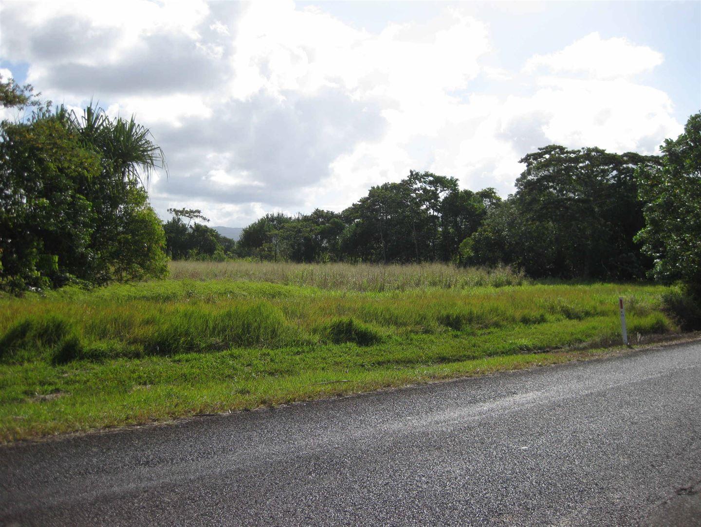 East Feluga QLD 4854, Image 1
