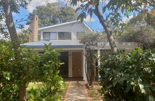 Picture of 22 Mandalay St, Fig Tree Pocket QLD 4069