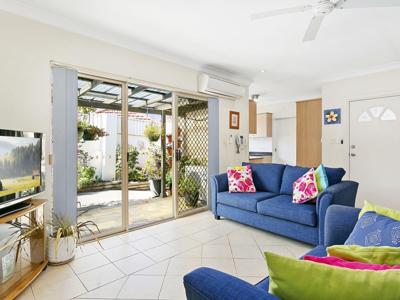 7/68 BONDS Road, Roselands NSW 2196, Image 1