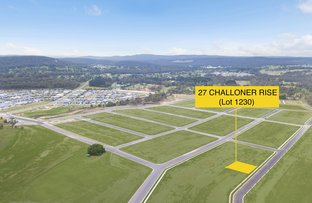 Picture of 27 Challoner Rise, Renwick NSW 2575