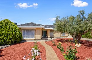 Picture of 22 Haven Road, Moonta Bay SA 5558