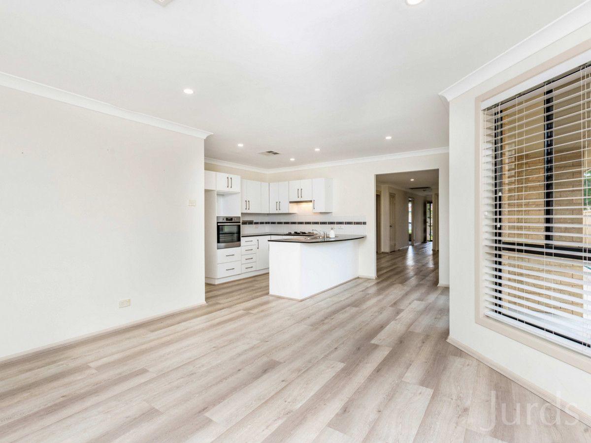 33 Kalingo Street, Bellbird NSW 2325, Image 2