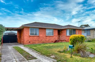 Picture of 7 Roberts Avenue, George Town TAS 7253
