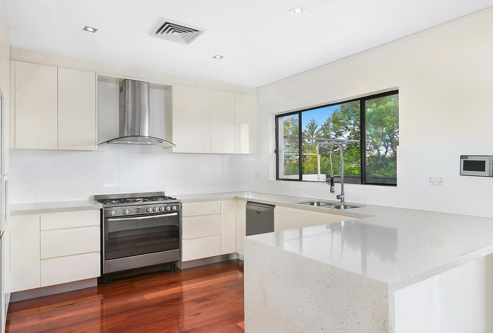 9A Gipps Street, Arncliffe NSW 2205, Image 2