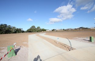 Picture of Lot 18 Pantlins Lane, Urraween QLD 4655