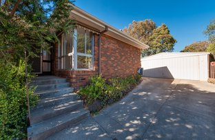 Picture of 9 Glenloth Court, Epping VIC 3076