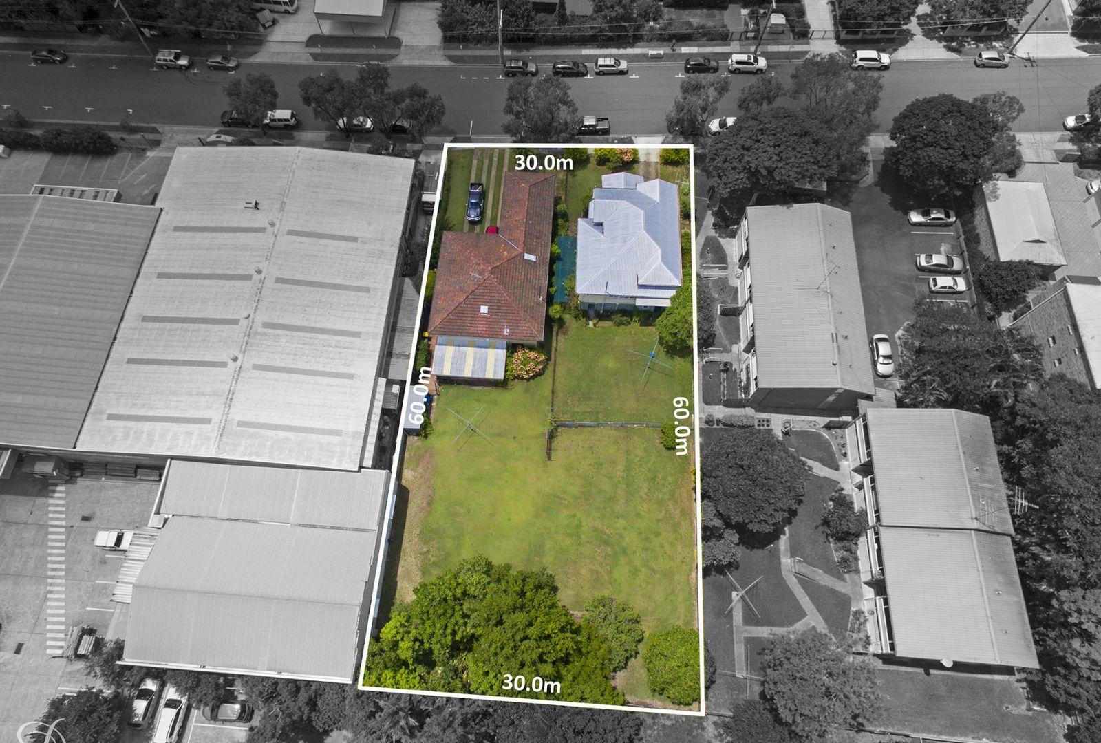 24 Kedron Avenue, Mitchelton QLD 4053, Image 2