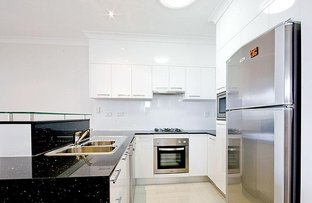 Picture of 6/23 Rode Road, Wavell Heights QLD 4012
