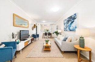 Picture of 7/39 Belmont Avenue, Wollstonecraft NSW 2065
