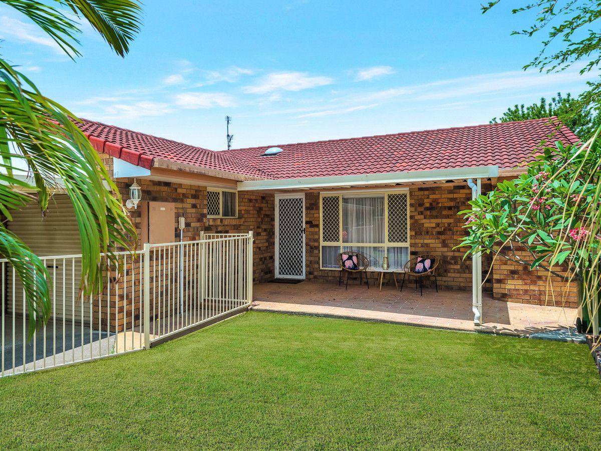 1/6 Illusion Court, Oxenford QLD 4210, Image 0
