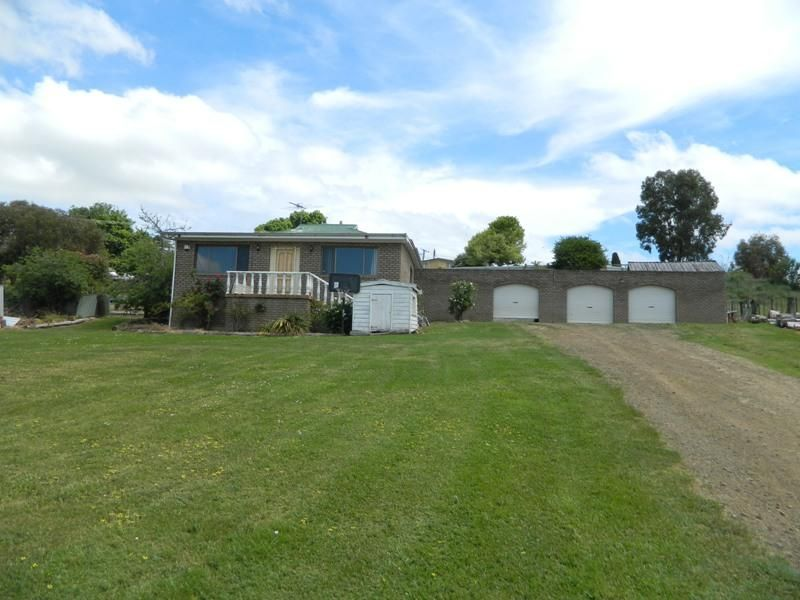 7 Victoria Valley Road, Ouse TAS 7140, Image 0